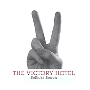 The Victory Hotel