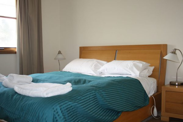 victory-hotel-accommodationimg_9854_1000