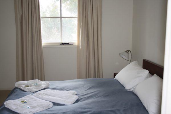 victory_accommodation_9867_1000